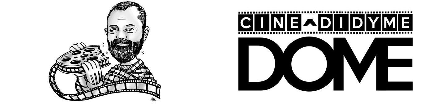 Cine Didyme-Dôme